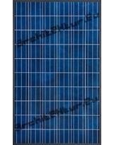 Solar cell N°08